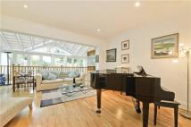4 bedroom Mews in Marchmont Road, Richmond...