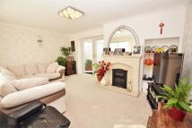 3 bed Detached home for sale in Godmans Lane, Marks Tey...