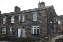 Apartment in Bradford Road, Otley