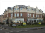 property to rent in Suite 9 Highfield House, 108 The Hawthorns, Flitwick, Bedford, MK45 1FN