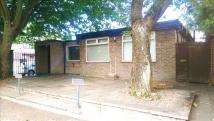 property to rent in The Old Surgery, Park Road, Toddington, Dunstable, LU5 6AB