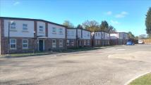property to rent in Ground Floor, Eden Brae Business Park, Caddington Road, Caddington, Dunstable, LU1 4FF