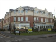 property to rent in Suite 5 Highfield House, The Hawthorns, High Street, Flitwick, MK45 1FN