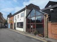 property for sale in 12-20 Castle Lane, Bedford, MK40 3US