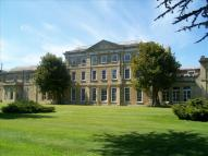 property to rent in Design & Build Bespoke Buildings, Colworth House, Colworth Science Park, Sharnbrook, Beds, MK44 1LQ