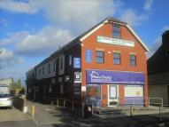 property to rent in Unit 4 7 Station Square, Flitwick, Beds, MK45 1DP