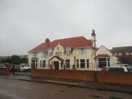 property for sale in Allen Club, Hurst Grove, Bedford, MK40