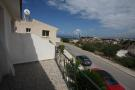 2 bedroom semi detached house for sale in Chlorakas, Paphos