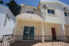 3 bedroom semi detached property in Kato Paphos, Paphos