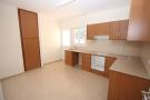 3 bed new Apartment in Peyia, Paphos