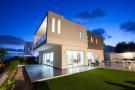 3 bedroom Detached Villa for sale in Konia, Paphos