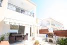 3 bedroom semi detached house for sale in Chlorakas, Paphos