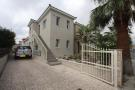 Detached Villa for sale in Kato Paphos, Paphos