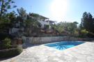 3 bed Detached Villa in Tala, Paphos