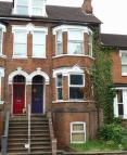 Town House for sale in Woodbridge Road