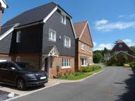 5 bed Detached house for sale in Ash Close, Banstead