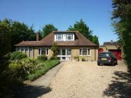 Detached property in Higher Drive, Banstead