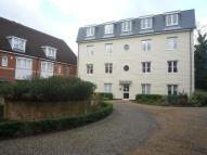 2 bedroom Flat in Wingfield Court...