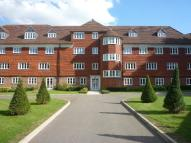 2 bedroom Flat in Elizabeth House, Banstead