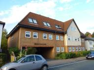 Flat in Diceland Road, Banstead...