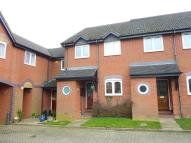 Terraced property for sale in Lower Sawley Wood...