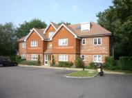 Flat in Highdown Close, Banstead