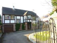 4 bed Detached home for sale in Rickmanhill Road...