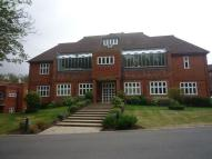 2 bed Ground Flat to rent in Rendel House...