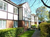 Retirement Property for sale in Bolters Lane, Banstead...