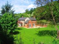 Detached house for sale in Brighton Road, Kingswood...