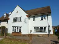 5 bedroom semi detached house for sale in Banstead Village