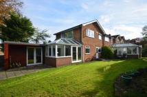 5 bed Detached property for sale in Beechdene, Tadworth