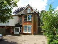 Flat in 2 Avenue Road, Banstead...
