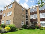 Flat for sale in Elmcroft, Pound Road...