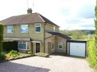 3 bedroom semi detached home in The Readens, Banstead