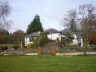 3 bed Detached Bungalow to rent in Croydon Lane, Banstead