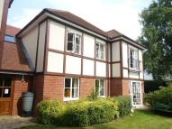 2 bedroom Retirement Property for sale in 6 Bolters Lane, Banstead...