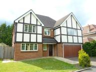 Detached house for sale in Brighton Road, Banstead