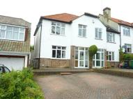 3 bedroom End of Terrace home in Chipstead Way, Banstead