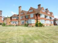 1 bed Flat for sale in Shaw House...
