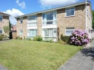 2 bed Maisonette to rent in North Acre, Banstead