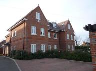 Flat in 8 Hurley Close, Banstead...