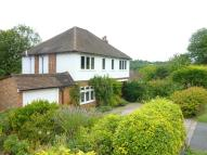 4 bedroom Detached property in Chipstead Way...