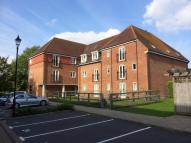2 bed Flat in Wingfield Court...