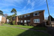 Maisonette for sale in Courtlands Crescent...