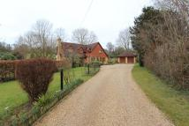 5 bed Detached house for sale in Rectory Lane, Banstead