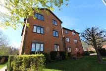 Apartment for sale in Basing Road
