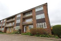 Apartment to rent in Lancaster Court, Banstead