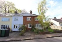 property in Court Road, Banstead