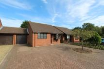 Detached Bungalow for sale in Beckenshaw Gardens...